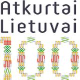 Atkurtai Lietuvai - 100