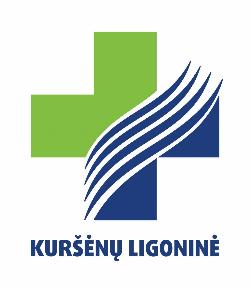 VšĮ Kuršėnų ligoninė